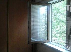 Продажа 3-комнатной квартиры, Дагестан респ., Кизилюрт, улица Г. Цадаса, 86, фото №6
