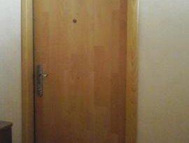 Продажа 3-комнатной квартиры, Дагестан респ., Кизилюрт, улица Г. Цадаса, 86, фото №7