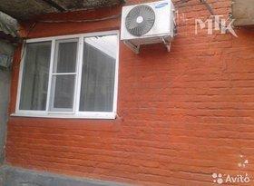 Продажа 3-комнатной квартиры, Дагестан респ., село Бабаюрт, фото №1
