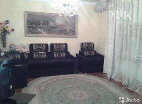 Продажа 3-комнатной квартиры, Дагестан респ., село Бабаюрт, фото №2