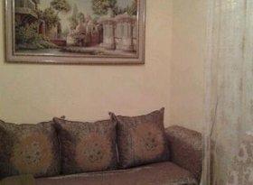 Продажа 3-комнатной квартиры, Дагестан респ., село Бабаюрт, фото №4