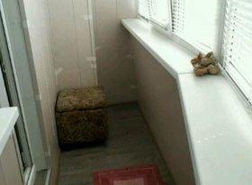 Аренда 1-комнатной квартиры, Ханты-Мансийский АО, Нижневартовск, улица 60 лет Октября, 48, фото №2
