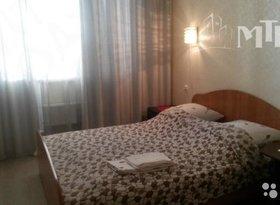 Аренда 1-комнатной квартиры, Ханты-Мансийский АО, Нижневартовск, улица 60 лет Октября, 48, фото №7