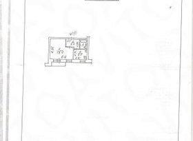 Продажа 1-комнатной квартиры, Вологодская обл., Вологда, улица Мохова, 17, фото №3