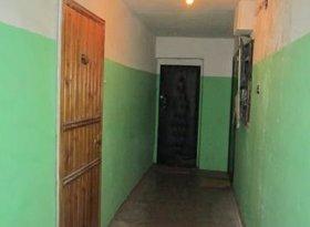 Продажа 1-комнатной квартиры, Вологодская обл., Вологда, улица Мохова, 17, фото №6