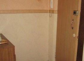 Продажа 1-комнатной квартиры, Вологодская обл., Вологда, улица Мохова, 17, фото №7