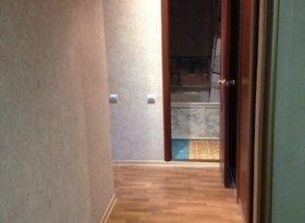 Аренда 4-комнатной квартиры, Вологодская обл., Череповец, улица Космонавта Беляева, 43, фото №5