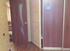 Аренда 4-комнатной квартиры, Вологодская обл., Череповец, улица Космонавта Беляева, 43, фото №6