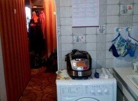 Продажа 1-комнатной квартиры, Смоленская обл., Рославль, улица Карла Маркса, 57, фото №6