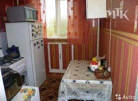 Продажа 1-комнатной квартиры, Смоленская обл., Рославль, улица Карла Маркса, 57, фото №7