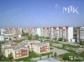 Продажа 4-комнатной квартиры, Пензенская обл., Каменка, фото №1