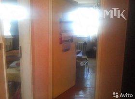 Продажа 4-комнатной квартиры, Пензенская обл., Каменка, фото №2