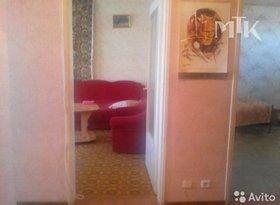 Продажа 4-комнатной квартиры, Пензенская обл., Каменка, фото №3