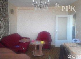 Продажа 4-комнатной квартиры, Пензенская обл., Каменка, фото №4