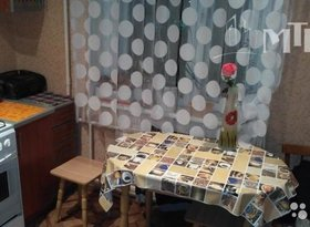 Продажа 1-комнатной квартиры, Вологодская обл., Вологда, Фрязиновская улица, 26А, фото №1
