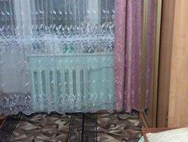 Продажа 1-комнатной квартиры, Вологодская обл., Вологда, Фрязиновская улица, 26А, фото №2