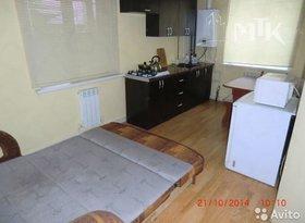 Аренда 1-комнатной квартиры, Костромская обл., Кострома, Красноармейская улица, 25, фото №2