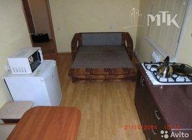 Аренда 1-комнатной квартиры, Костромская обл., Кострома, Красноармейская улица, 25, фото №3