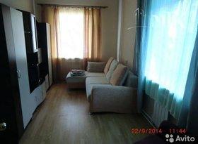 Аренда 1-комнатной квартиры, Костромская обл., Кострома, Красноармейская улица, 25, фото №7