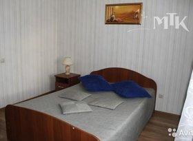 Аренда 2-комнатной квартиры, Марий Эл респ., Йошкар-Ола, фото №2