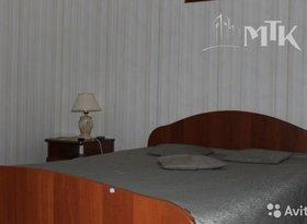 Аренда 2-комнатной квартиры, Марий Эл респ., Йошкар-Ола, фото №5