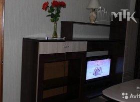 Аренда 2-комнатной квартиры, Марий Эл респ., Йошкар-Ола, фото №6