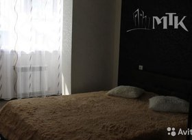 Аренда 3-комнатной квартиры, Марий Эл респ., Йошкар-Ола, фото №3