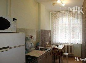 Аренда 2-комнатной квартиры, Марий Эл респ., Йошкар-Ола, фото №3
