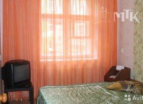 Аренда 2-комнатной квартиры, Марий Эл респ., Йошкар-Ола, фото №4