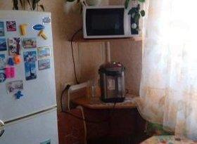 Аренда 2-комнатной квартиры, Камчатский край, Вилючинск, 1, фото №1