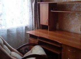 Аренда 2-комнатной квартиры, Камчатский край, Вилючинск, 1, фото №3