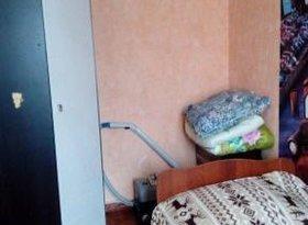 Аренда 2-комнатной квартиры, Камчатский край, Вилючинск, 1, фото №4