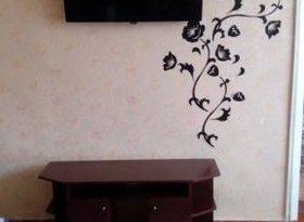 Аренда 2-комнатной квартиры, Камчатский край, Вилючинск, 1, фото №7