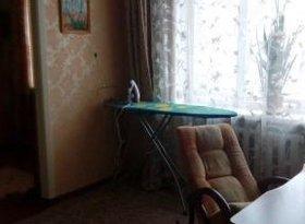 Аренда 2-комнатной квартиры, Камчатский край, Вилючинск, 1, фото №6