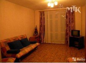 Аренда 3-комнатной квартиры, Саратовская обл., фото №2