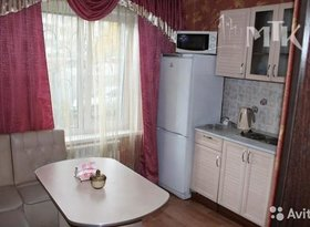 Аренда 3-комнатной квартиры, Саратовская обл., фото №4