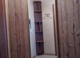 Аренда 1-комнатной квартиры, Смоленская обл., Смоленск, улица Матросова, 16, фото №4