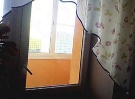 Аренда 1-комнатной квартиры, Смоленская обл., Смоленск, улица Матросова, 16, фото №7
