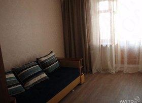 Аренда 4-комнатной квартиры, Хабаровский край, Хабаровск, фото №1