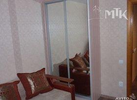 Аренда 4-комнатной квартиры, Хабаровский край, Хабаровск, фото №2