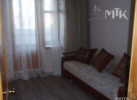 Аренда 4-комнатной квартиры, Хабаровский край, Хабаровск, фото №3