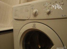Аренда 4-комнатной квартиры, Хабаровский край, Хабаровск, фото №4