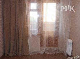 Аренда 4-комнатной квартиры, Хабаровский край, Хабаровск, фото №7