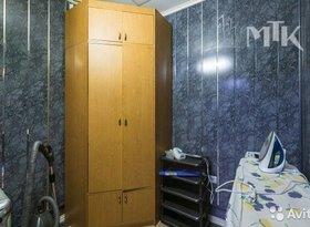 Аренда 3-комнатной квартиры, Новосибирская обл., Новосибирск, улица Фрунзе, 63, фото №3