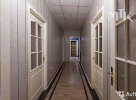 Аренда 3-комнатной квартиры, Новосибирская обл., Новосибирск, улица Фрунзе, 63, фото №6