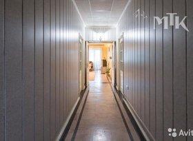 Аренда 3-комнатной квартиры, Новосибирская обл., Новосибирск, улица Фрунзе, 63, фото №7