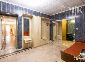Аренда 3-комнатной квартиры, Новосибирская обл., Новосибирск, улица Фрунзе, 63, фото №5