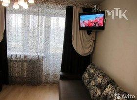 Аренда 2-комнатной квартиры, Липецкая обл., Липецк, улица Петра Смородина, 9А, фото №4