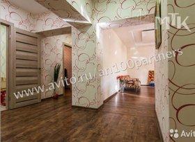 Аренда 4-комнатной квартиры, Иркутская обл., Иркутск, Красноказачья улица, 114, фото №4