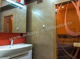 Аренда 4-комнатной квартиры, Иркутская обл., Иркутск, Красноказачья улица, 114, фото №5